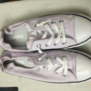 Chuck Taylor All Star Shoreline Slip-On Sneaker -